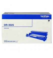 BROTHER TN3340 TONER CARTRIDGE HIGH YIELD