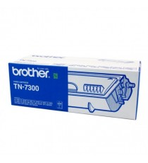 BROTHER DR8000 DRUM UNIT 2850