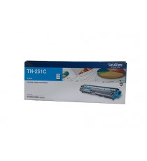 BROTHER TN3310 BLACK TONER CARTRIDGE STANDARD YIELD
