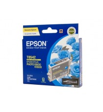 CANON CLI671XL HIGH YIELD YELLOW INK CARTRIDGE