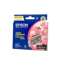 CANON RP54 INK AND PAPER PACK 54 SHEETS