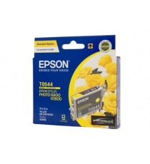 CANON CLI671XL KCMY VALUE PACK