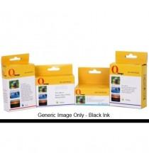 EPSON T0496 LIGHT MAGENTA INK CARTRIDGE