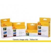EPSON T0542 CYAN INK CARTRIDGE R800