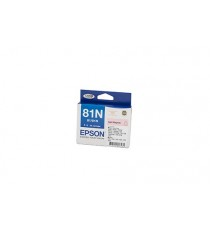 EPSON T0547 RED INK CARTRIDGE R800