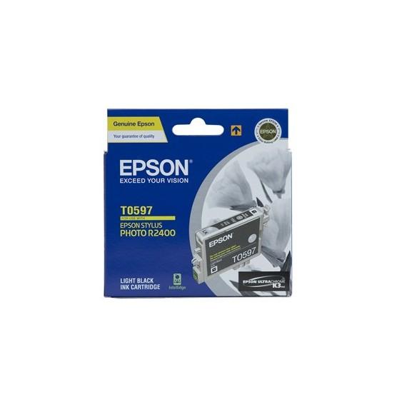 COMPATIBLE CANON PGI670XL CLI671XL VALUE PACK