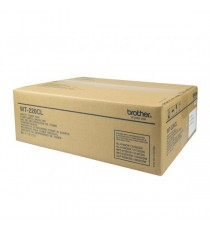 BROTHER TN251 YELLOW TONER CARTRIDGE STANDARD YIELD