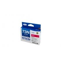 EPSON T0492 CYAN INK CARTRIDGE