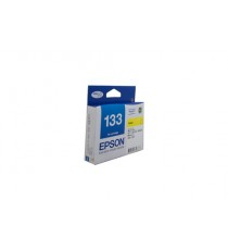 COMPATIBLE CANON CLI526 BK C M Y PGI525 VALUE PACK