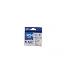 EPSON T0595 LIGHT CYAN INK CARTRIDGE R2400