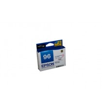 EPSON T028 BLACK INK CARTRIDGE