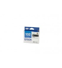 EPSON T0474 YELLOW INK CARTRIDGE