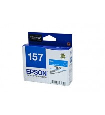 EPSON T0492 CYAN INK CARTRIDGE