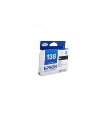 EPSON T0493 MAGENTA INK CARTRIDGE