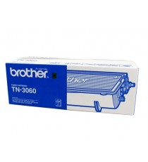 BROTHER TN5500 TONER CARTRIDGE