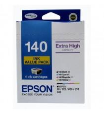 EPSON T0878 MATTE BLACK INK CARTRIDGE