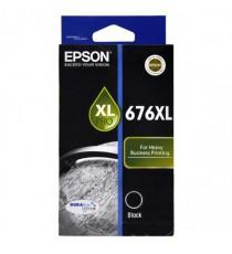 EPSON T0596 LIGHT MAGENTA INK CARTRIDGE R2400