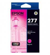 EPSON T1402 140 CYAN INK CARTRIDGE