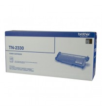 BROTHER TN255 YELLOW TONER CARTRIDGE HIGH YIELD