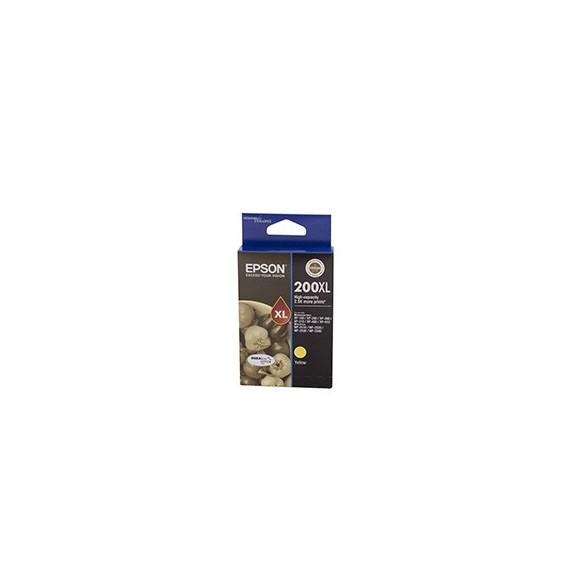 EPSON T138194 138 BLACK 2PK TWINPACK INK CARTRIDGE