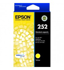 EPSON T140194 140 2PK BLACK INK CARTRIDGE