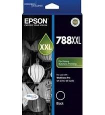 EPSON C13T293492 220 YELLOW INK CARTRIDGE