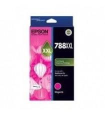EPSON C13T294292 220XL CYAN INK CARTRIDGE