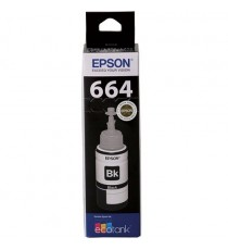 EPSON T7875 786XL INK CARTRIDGE VALUE PACK C M Y