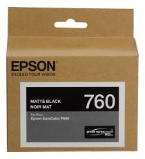 EPSON T2532 252XL CYAN INK CARTRIDGE