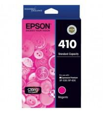 EPSON T7874 786XL YELLOW INK CARTRIDGE