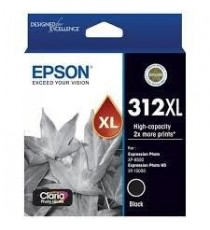 EPSON T2531 252XL BLACK INK CARTRIDGE