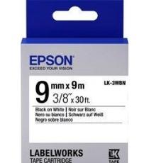 EPSON T2522 252 CYAN INK CARTRIDGE
