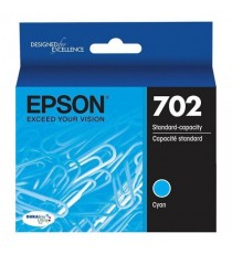 EPSON 788XXL MAGENTA INK CARTRIDGE C13T788392 4000 PAGES