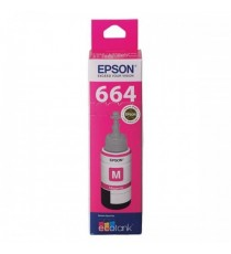 EPSON 277 XL VALUE PACK B C M Y LC LM CT13T278892 HY