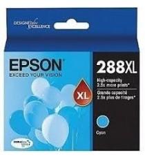 EPSON C13T294692 220XL BK C M Y VALUE PACK