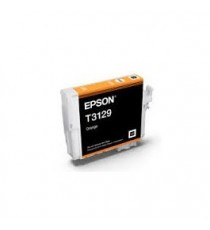 EPSON C13T339792 410XL BLACK WITH 410 COLOUR INK VALUE PACK
