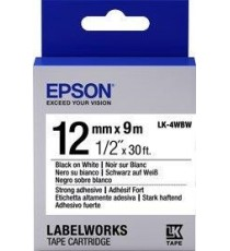 EPSON C13T339796 410XL VALUE PACK WITH PHOTO PAPER