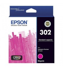 EPSON T3122 CYAN INK CARTRIDGE