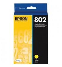 EPSON C13T293692 220 BK C M Y VALUE PACK