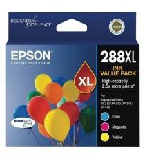 EPSON C13T760900 760 LIGHT LIGHT BLACK INK CARTRIDGE