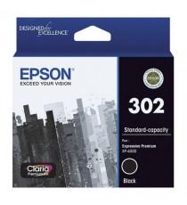 EPSON C13T760800 760 MATTE BLACK INK CARTRIDGE