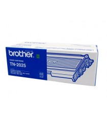BROTHER TN7300 TONER CARTRIDGE