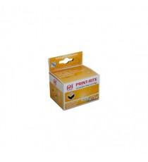 XEROX 108R00907 BLACK 6PK 8560