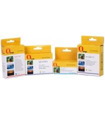 XEROX CT200652 C525A YELLOW TONER