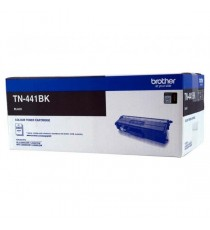 BROTHER TN3440 BLACK HIGH YIELD TONER CARTRIDGE