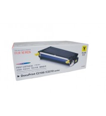 XEROX CT200417 TONER CARTRIDGE