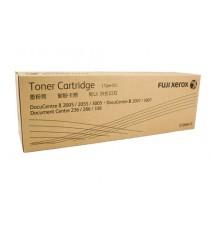 COMPATIBLE EPSON 676XL MAGENTA INK CARTRIDGE