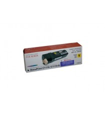 XEROX CT350487 MAGENTA TONER DPC2100 HIGH YIELD