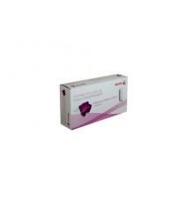 COMPATIBLE EPSON 676XL BLACK INK CARTRIDGE