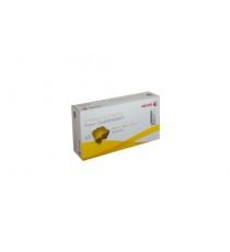 COMPATIBLE EPSON 676XL CYAN INK CARTRIDGE